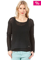 ROXY Womens The Cult Sweat true black