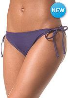 ROXY Womens Tie Side Bikini Pant astral aura