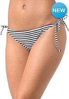 ROXY Womens Tie Side Bikini Pant love struck true black