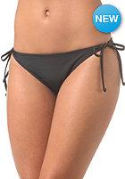 ROXY Womens Tie Side Bikini Pant true black