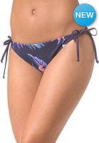 ROXY Womens Tie Side Surfer Bikini Pant batik paradise floral astral a