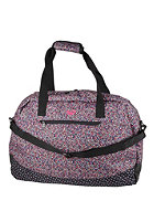 ROXY Womens Too Far Travel Bag ax floral flurr