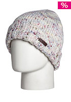ROXY Womens Torah Bright Alpenglow Beanie bright white
