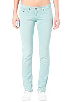ROXY Womens Torah Flat Pant aquamarine