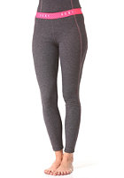 ROXY Womens Torah Glow Pant castle rock