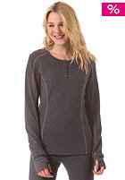ROXY Womens Torah Glow Top castle rock