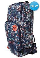 ROXY Womens Tribute Bag peacoat