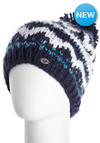 ROXY Womens U Got It Beanie peacoat