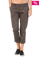 ROXY Womens Vanilla Pant concrete