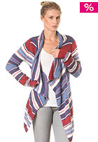 ROXY Womens Venice Beach Knit Jacket rbw st VenIce b