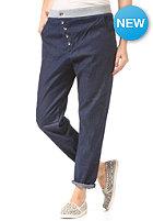 ROXY Womens Ventura dark blue
