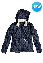 ROXY Womens Vicky peacoat