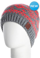 ROXY Womens Wisp Beanie castle rock
