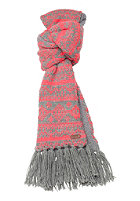 ROXY Womens Wisp Scarf castle rock