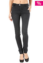 RTME Anne Jeans Pant caviar