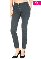 R�TME Carrie Pant green gables