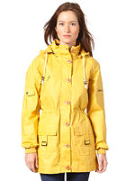 RTME Womens Abbi Jacket ceylon yellow