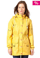 R�TME Womens Abbi Jacket ceylon yellow