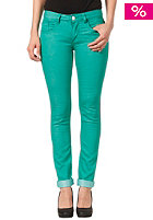 R�TME Womens Adita Jeans Pant pepper green