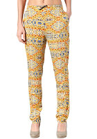 RTME Womens Alana Jeans Pant ceylon yellow