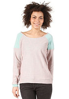 R�TME Womens Alesia Sweat high rise