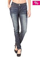 R�TME Womens Brigitte Jeans Pant denim blue
