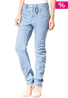 R�TME Womens Haiti Jeans Pant light blue