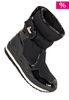 RUBBER DUCK Womens Snow Jogger Neopren black