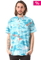 RUSTY Atlas S/S Shirt multi 1