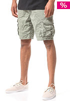 RUSTY Beatya Walkshort army