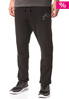 RUSTY Conspiracy Trackpant black