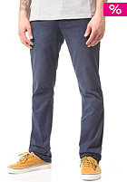 RUSTY Illusion Pant navy blue