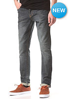 RUSTY Indi Slims - NGS Denim Pant night shade
