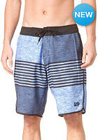 RUSTY Marlin Boardshort maritime