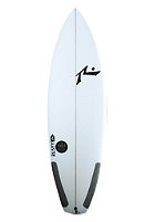 RUSTY Neil Surfboard 5�10