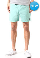 RUSTY Retro Atoll Walkshort minty