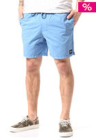 RUSTY Retro Atoll Walkshort ship cove blue