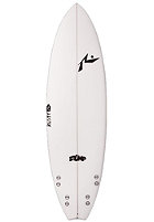 RUSTY Rusty Surfboard Stump 5'10