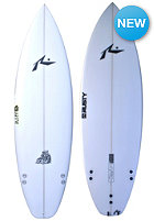 RUSTY Surfboard Dozer 6�0 one colour