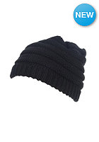 RUSTY Womens Bay Beanie black 1