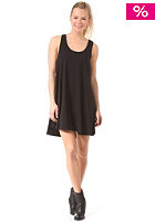 RUSTY Womens Jewel Dress black