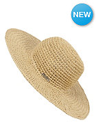 RUSTY Womens Romance Straw Hat incense
