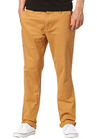 RVCA All The Time Chino Pant wheat