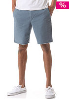 RVCA All Time Chino Cut O Pant blue stone