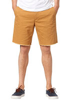 RVCA All Time Chino Cut O Shorts wheat
