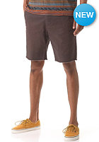RVCA All Time Chino Short shale