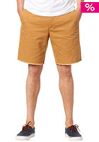 RVCA All Time Chino Short wheat