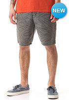 RVCA Animo Short coalmine
