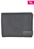 RVCA Arty Wallet black
