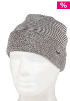 RVCA Barge Beanie cement